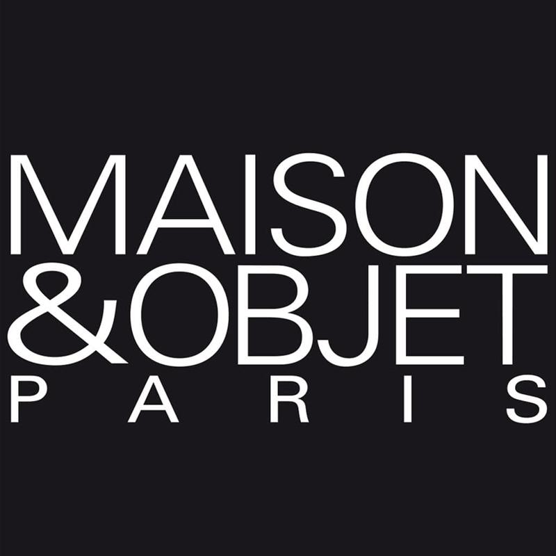 MAISON & OBJET PARIS 2020