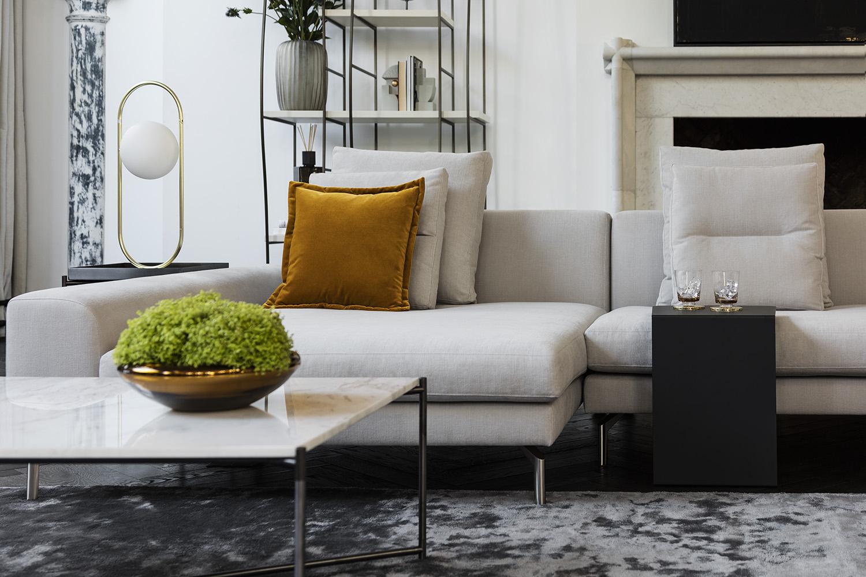 The Sofa & Chair Company