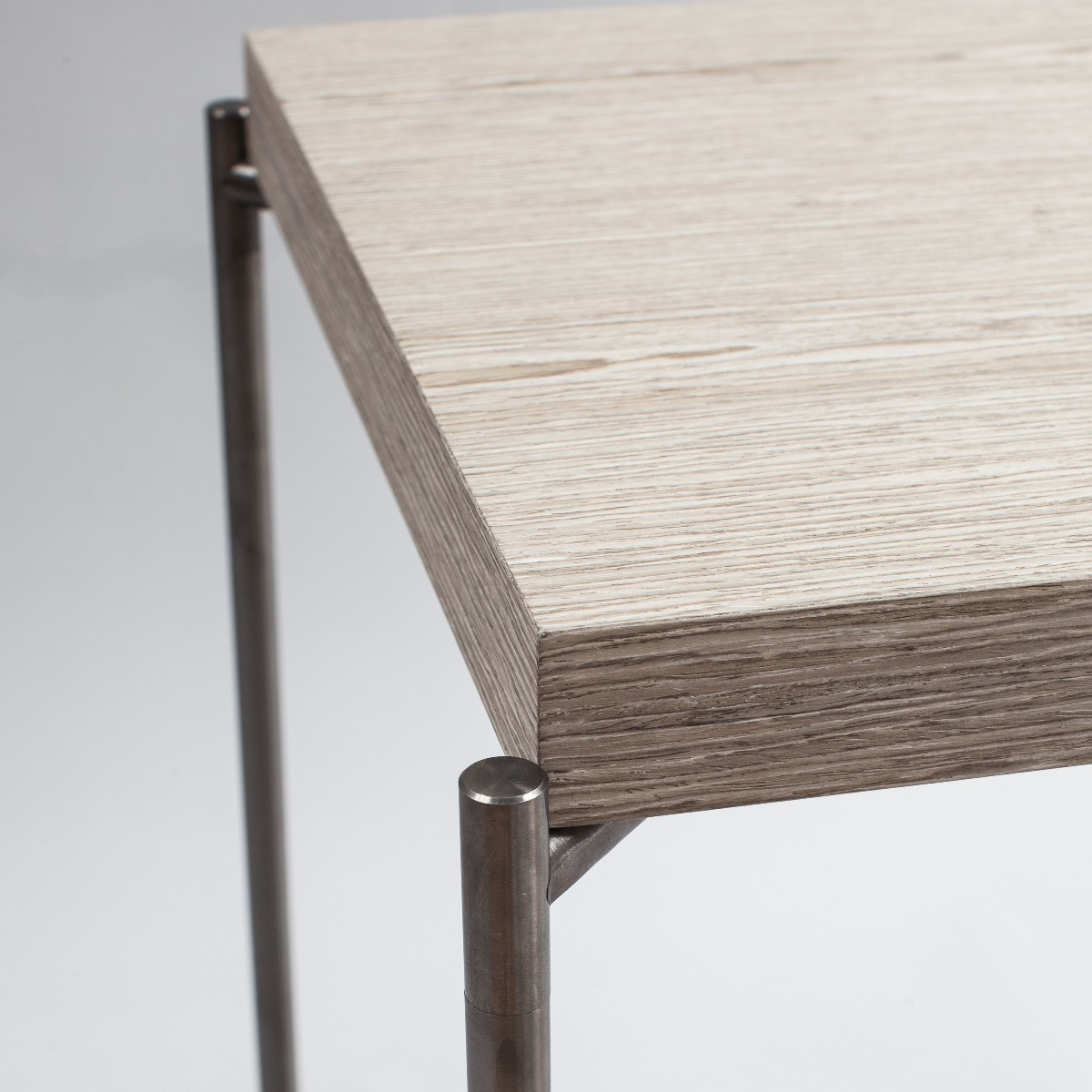 Wood Veneer - Care Instructions