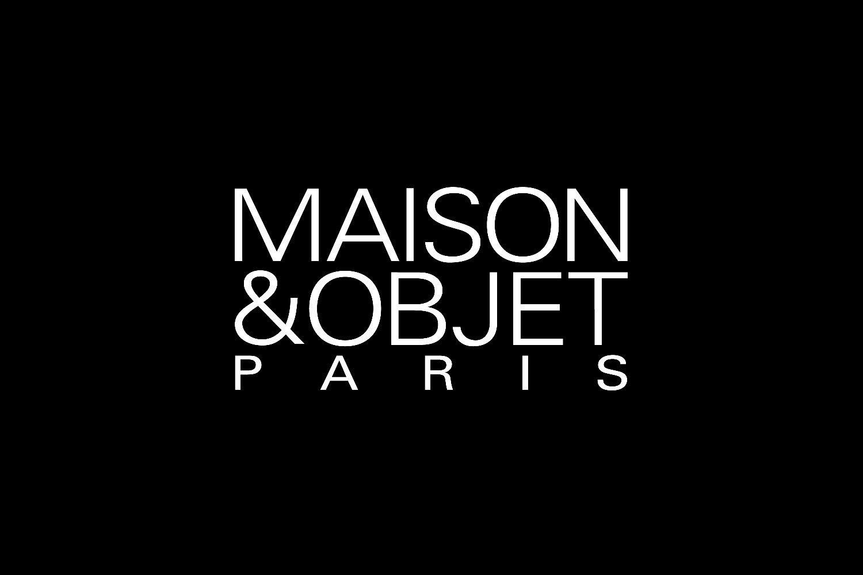 Maison & Objet, Paris